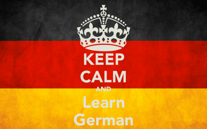 بهترین آموزشگاه زبان آلمانی در غرب تهران