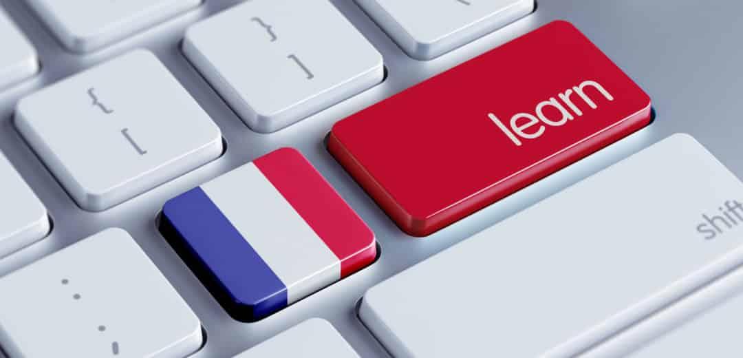 سریعترین روش یادگیری زبان فرانسه برای سفارت کانادا