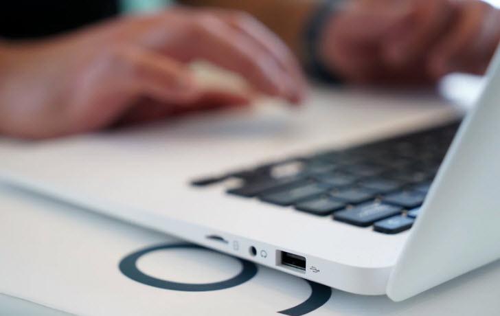 آزمون تعیین سطح زبان آنلاین و رایگان انگلیسی