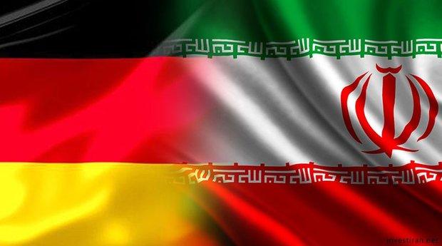 سریعترین روش یادگیری زبان آلمانی برای سفارت آلمان