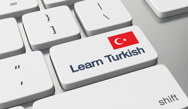 بهترین آموزشگاه زبان ترکی استانبولی در غرب تهران