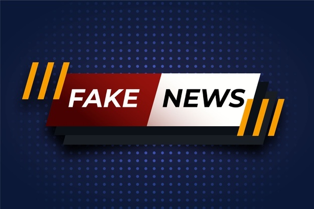 داستان انگلیسی اخبار جعلی + ترجمه