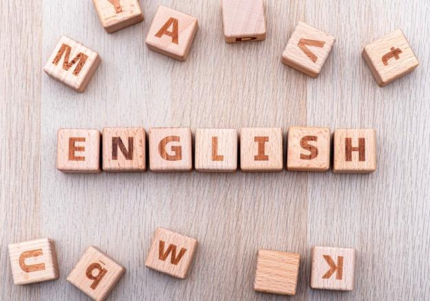 پرکاربردترین کلمات انگلیسی برای لکچر