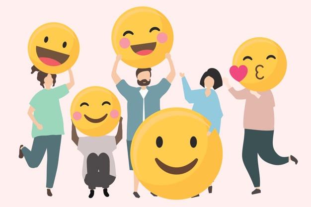داستان انگلیسی فرمول خوشبختی + ترجمه